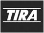 티라코리아